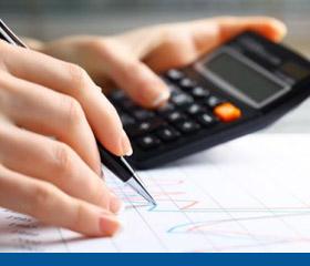 Calculadora de Pensión